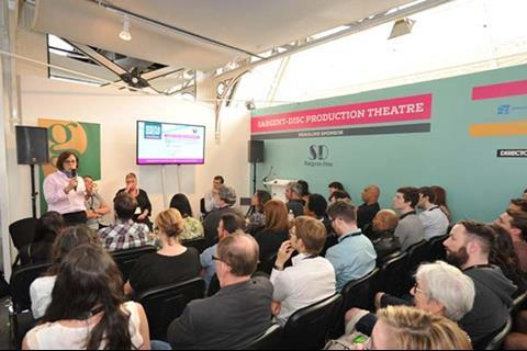 The_Media_Production_Show_1339
